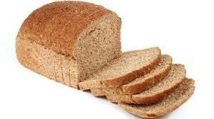 Pão Forma Pequeno PQ