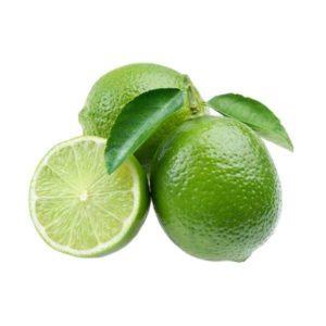 Limão Verde 1Kg