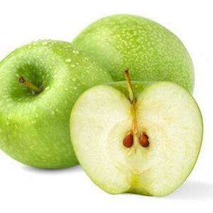 Maçã Verde (Granny) Grossa 1kg
