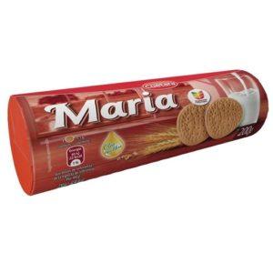 Bolacha Maria Cuétara 200g