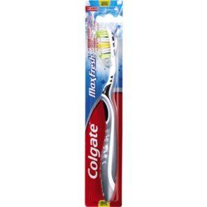 Escova Dente Max Fresh