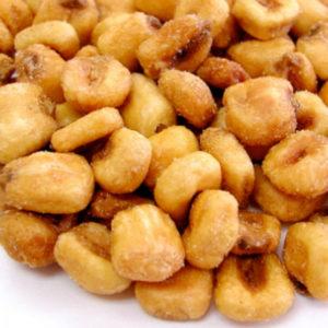 Milho Frito c/Sal 1kg