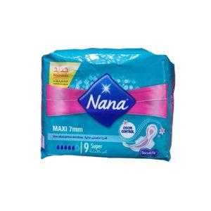Penso Nana Maxi super*9
