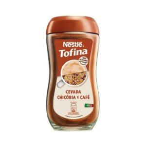 Tofina Nestle 200g