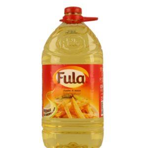 Oleo Fula 5L