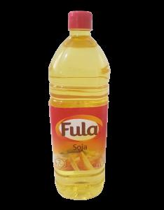 Oleo Fula 1 L