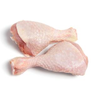 Perninha De frango 1 Kg