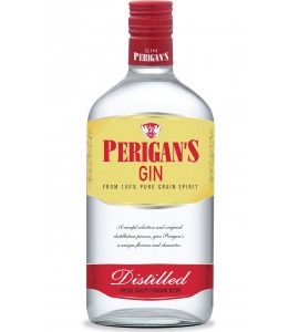Dry Gin Perigans 70cl