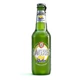 Cerveja Sagres Radler Limao 2% 330 ml