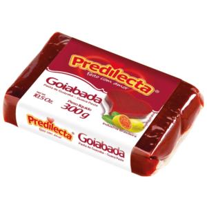 Goiabada Flow Pack Predileta 300 g