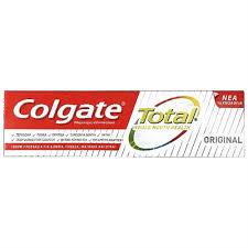 Colgate Total Original 75ml