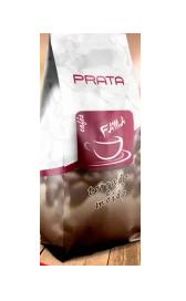 Café Fama Blended Prata 250g