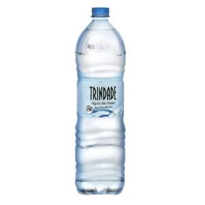 Água Trindade 1,5 L