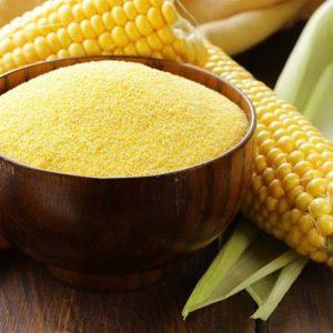 Farinha de Milho 1kg
