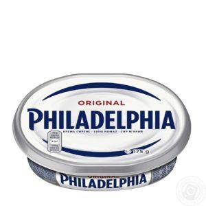 Philadelphia Original 175g