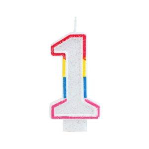 Vela Aniversário