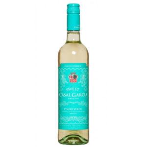 Casal Garcia Sweet (branco) 750 ml