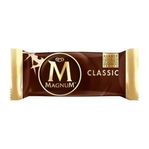 Magnom Classic 120ml/86g