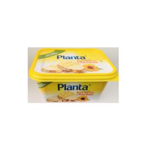 Manteiga Creme Vegetal Planta 450g