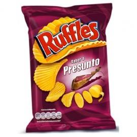 Ruffles Presunto 45g
