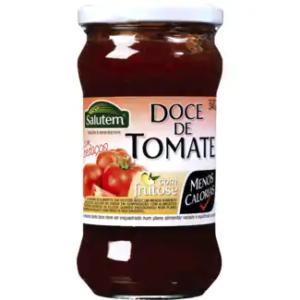 Doce de Tomate Salutem 340g