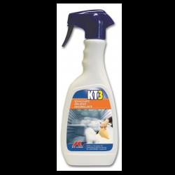 Detergente Descongelante KT3