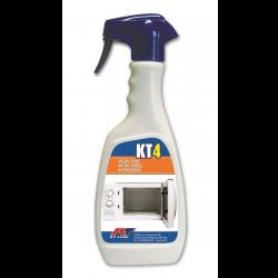 Detergente Microondas KT4