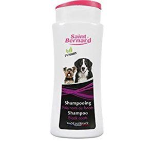 Shampoo Antiparasitário ST Bernard 200ml
