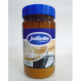 Coffee Creamer Juliette 400g