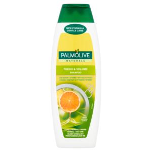 Shampoo Palmolive Fresh e Volume 350ml