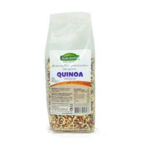 Quinoa Tricolor Salutem 250g