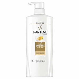 Shampoo Pantene Pro-V Daily Moisture 1.13L
