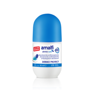 Stick Rollon Amalfi Dermo Protect 48h 50ml