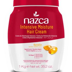 Creme Nazca Origem Keratin 1kg