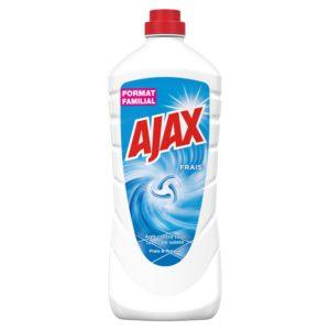 Lava Tudo Ajax 1,25L