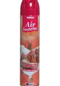 Air Freshner Talco 300ml