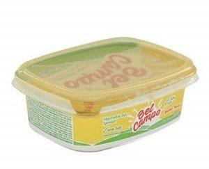 Manteiga Bel Campo 250gr