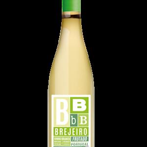 Vinho Branco Brajeiro 750ml