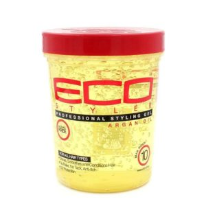 Eco Gel Argan 946ml