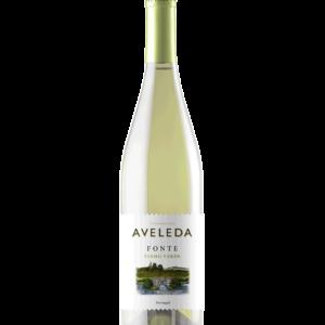 Vinho Branco Aveleda Fonte 750ml