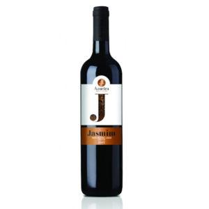 Vinho Tinto Azueira Jasmim 750ml