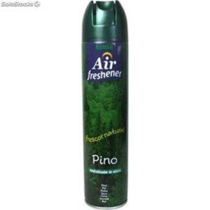 Ambientador Romar Air Freshener Pinho 300ml