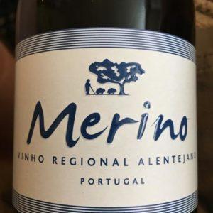 Vinho Tinto Merino 750ml