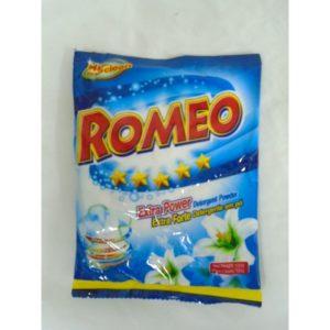 Detergente Romeo 100gr