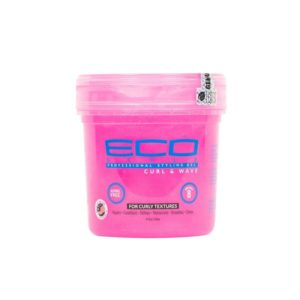 Gel Eco Curl e Wave 236 ml
