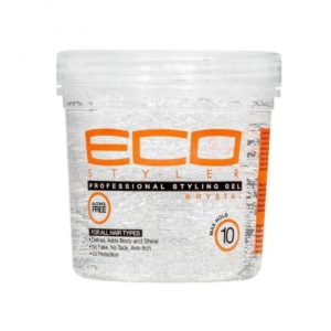 Gel Eco Kristal 236 ml