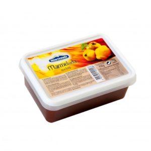 Marmelada Extra Montanhês 400gr
