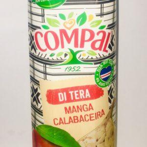 Compal Di Terra Manga/Calabaceira 1L