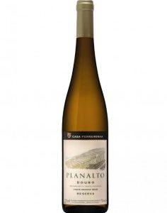 Vinho Branco Planalto Douro 750ml