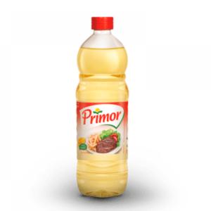 Óleo Primor 1L